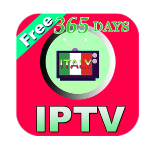 Image of Free 12Month Italy IPTV Subscription M3U8 for IPTV Italy support Android Enigma2 Smart TV PC with 600+Channels mediaset premium