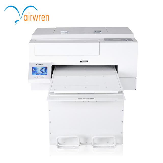 direct substrate inkjet printer-Source quality direct substrate inkjet  printer from Global direct substrate inkjet printer suppliers and direct  substrate ... 77977fc16e