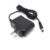 AU EU UK US 5V 6v 9v 11v 12v 15v 19v 24v 500ma 600ma 1000ma 1200ma 1500ma 2000ma 1a 1.2a 1.5a 2a 2.5a 5v 1a power adapter