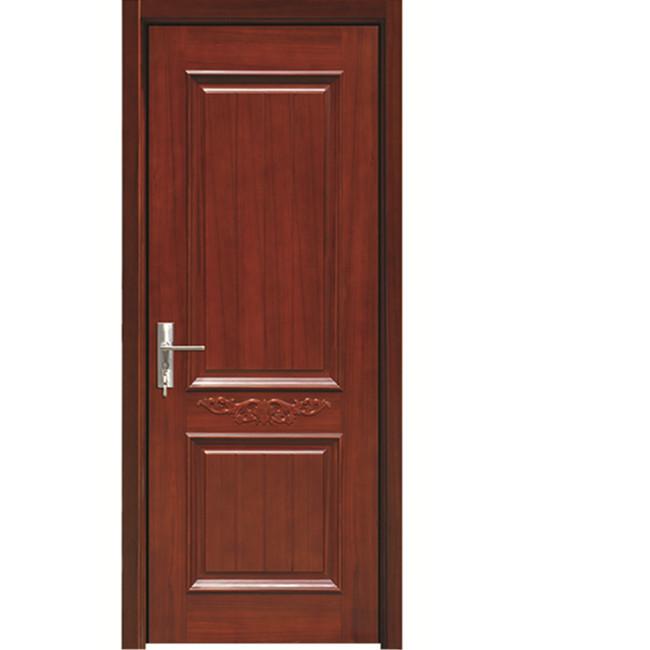 Door Design For Temple Wholesale, Door Design Suppliers   Alibaba