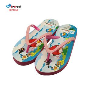 229f12c42856 Child Flip Flops