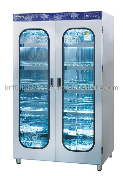 Ultraviolet Ray Sterilizer Dryer Multipurpose Heater Dryer ...