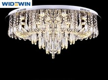 crystal tea light holder/Camber Article crystal Chandelier/for 4 size