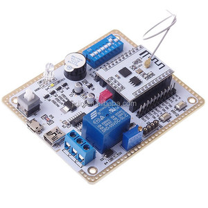 ESP8266 Serial WiFi Module ESP8266 SDK Wireless Development Board