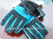 Magnetic Therapy FIR Gants / Gants infrarouge lointain