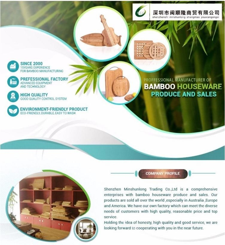 Salt And Pepper Grinder With Strong Adjustable Solid Bamboo Grinder 5