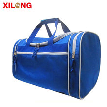 Travel Bag with Seperate Apartment for Shoes/Sports Bag/Gym Bag