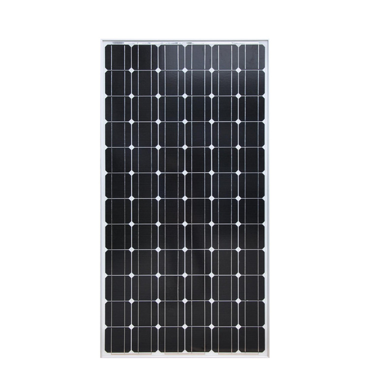 solar panel manufacture in china Mono&<strong>Poly</strong> 12v 24v 48v 100w 150w 200w 250w solar panel ,flexible solar