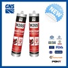 mould resistant neutral clear sealant spray