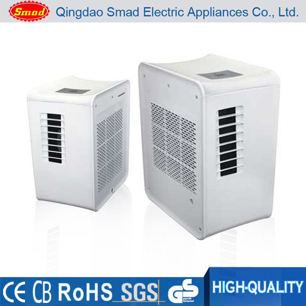 Made in China home appliance portable air conditioner