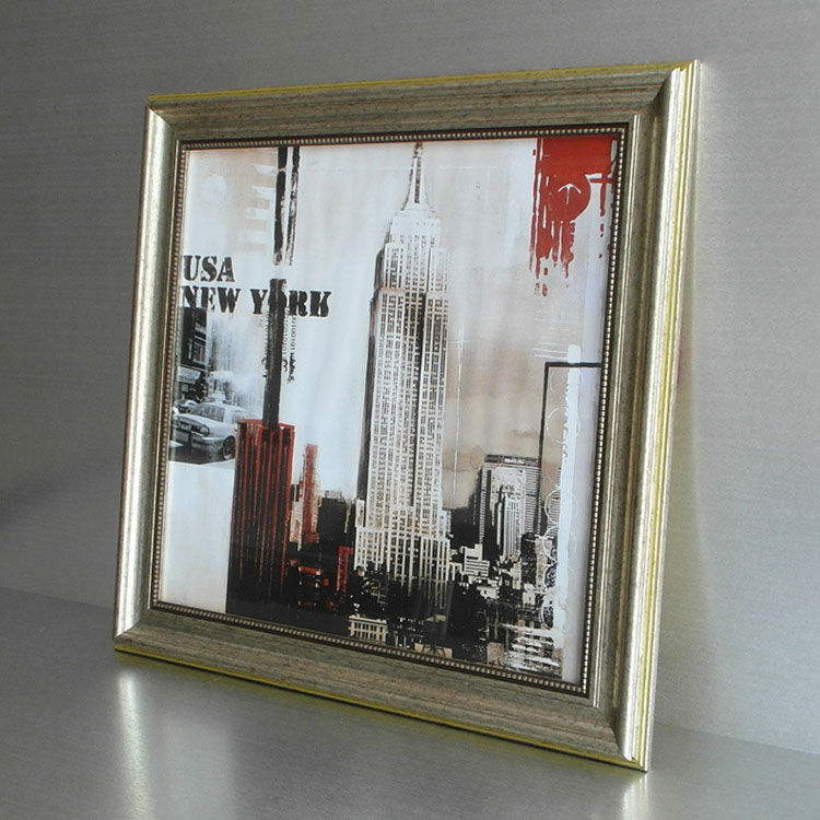 Art Deco Picture Frames, Art Deco Picture Frames Suppliers and ...