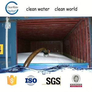 Nalco Water Treatment Chemicals, Nalco Water Treatment Chemicals