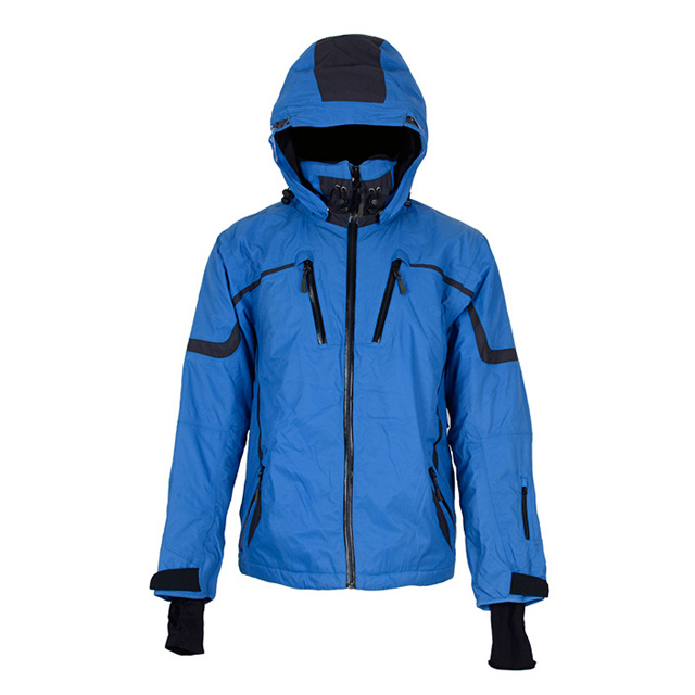 2019 Best selling Cool Snow Ski Suit Light Weight Hill Snowboarding Skiing Jacket