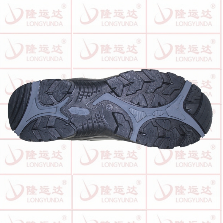 Safety Equipment Boots Personal boots working Protective safety AaqnZ