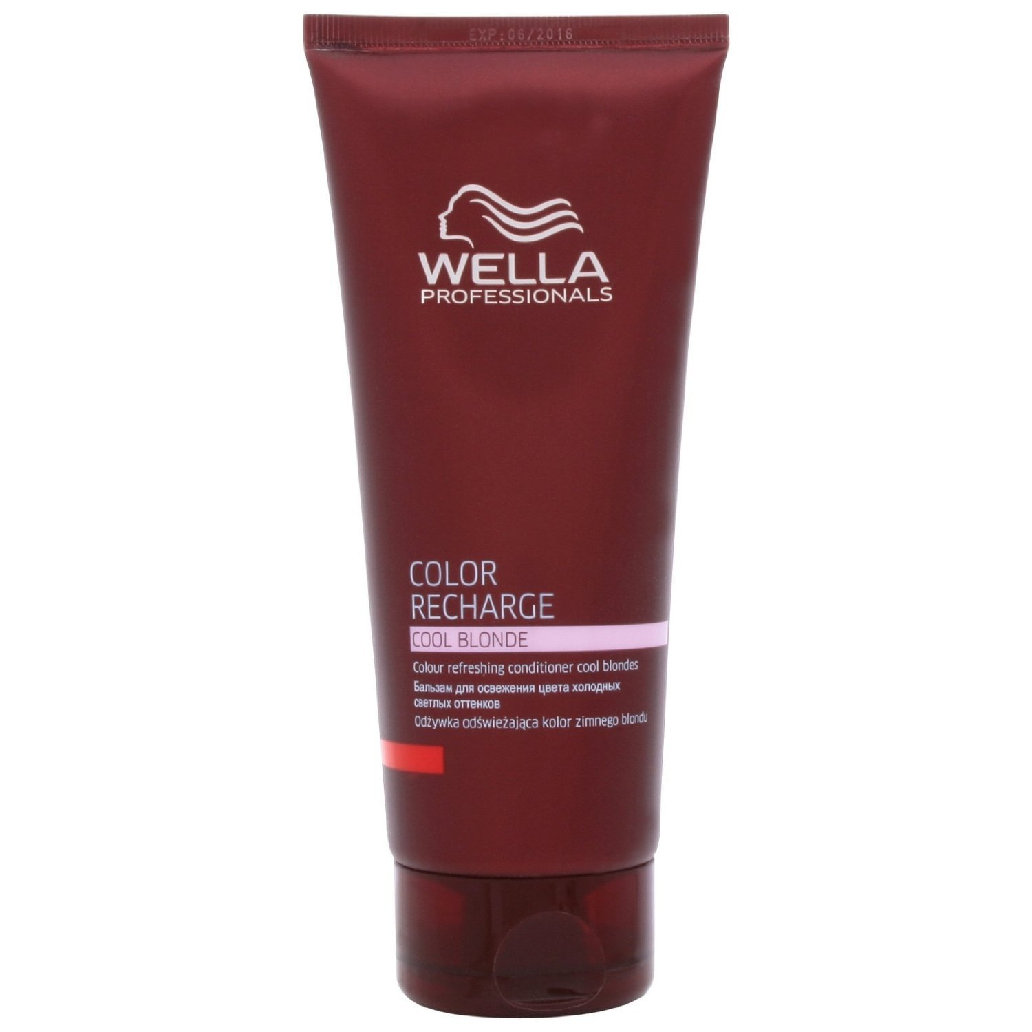 Cheap Wella Colour Charts Find Wella Colour Charts Deals On Line At