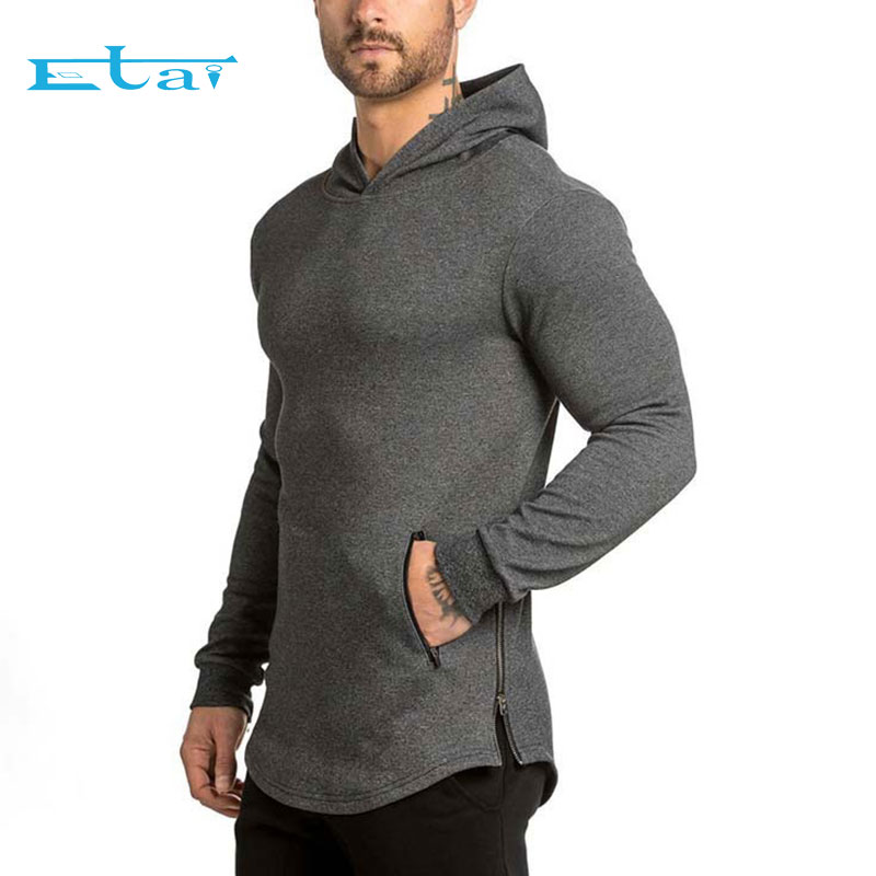 Hot Sale Latest Cheap Mens Clothing Sports Cotton Fabric Fitness Tracker Custom T-Shirt Printing Wholesale T Shirt Man