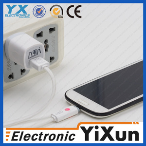 Zte Travel Charger, Zte Travel Charger Suppliers and