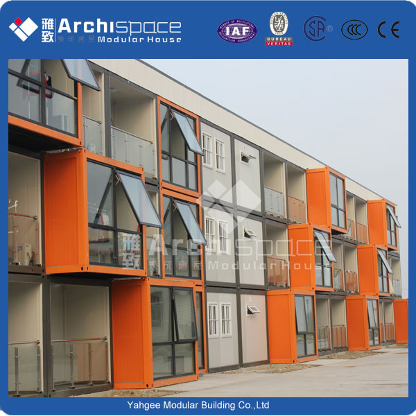 Perfect Apartment Building Kits Prices Gallery Albendazoleus