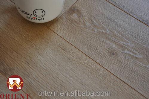 Great Traditional Living Laminate Flooring   Buy Traditional Living Laminate  Flooring,Traditional Living Laminate Flooring,Traditional Living Laminate  Flooring ...