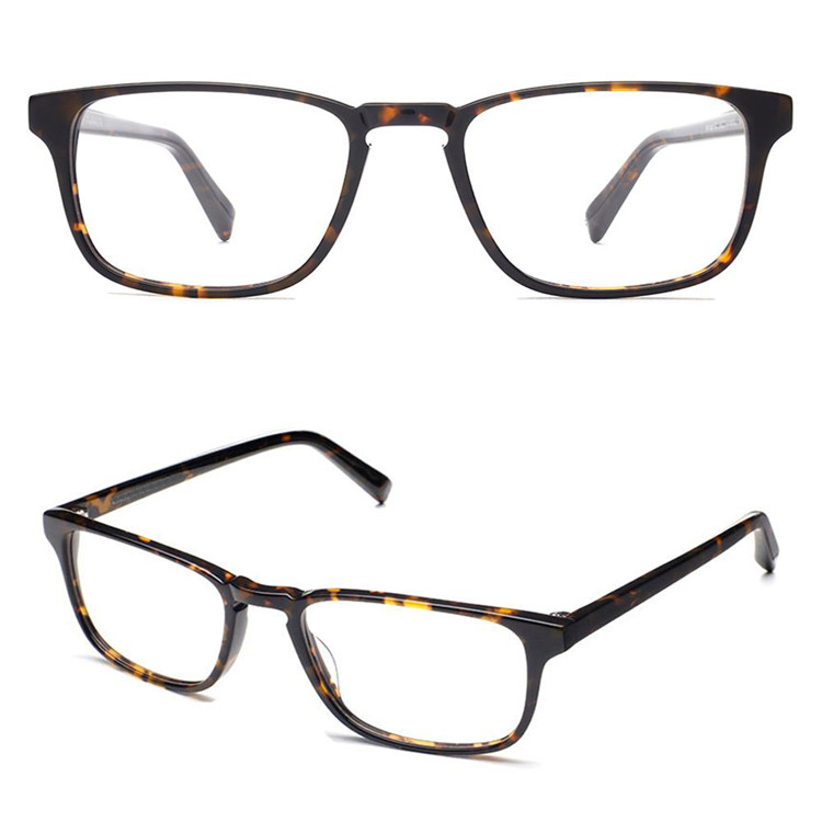 sample eyeglass frame sample eyeglass frame suppliers and manufacturers at alibabacom
