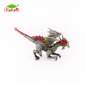 2018 new dragon toys for kids wholesale black friday promotion gift