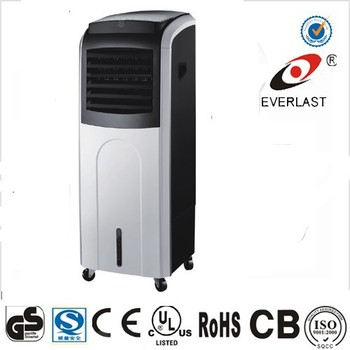 Mini Portable Air Cooler /floor Standing Air Conditioner/office Air Cooler
