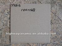300X300MM Salt and Pepper floor tile,Bathroom,Living room,Garden,Home Depot,Lowe'S