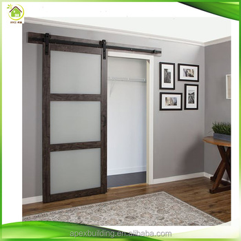Interior wood door plywood paneling wooden large sliding glass interior wood door plywood paneling wooden large sliding glass doors planetlyrics Image collections