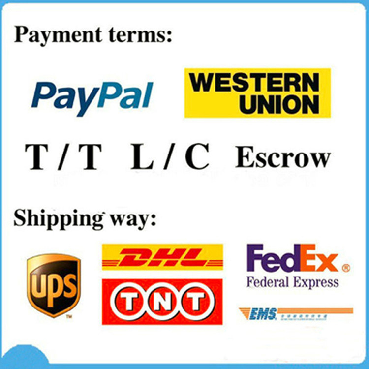 fizetés & shipping.jpg