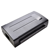 95 W Pasif PoE Injector 48 V 56 V 1GBT Ethernet Switch Wireless AP <span class=keywords><strong>WIFI</strong></span> <span class=keywords><strong>VoIP</strong></span> Phone RJ45 Power Supply