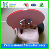 Strong Sticky PE Foam Tape Double Sided Banner Hemming Tape