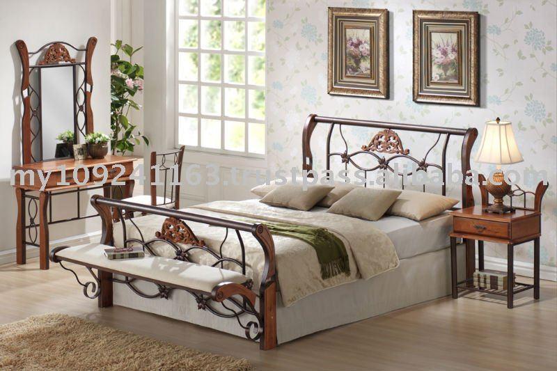 أثاث منزلي، مجموعة غرف نوم، أثاث غرف النوم والأثاث وماليزيا