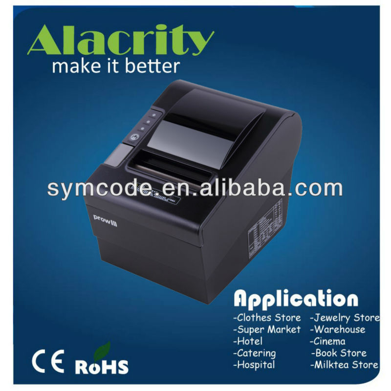 Invoice Template For Work Done Laser Receipt Printer Laser Receipt Printer Suppliers And  Receipt App Iphone Pdf with Free Photography Invoice Template Word Laser Receipt Printer Laser Receipt Printer Suppliers And Manufacturers At  Alibabacom Medical Excise Tax On Retail Receipt