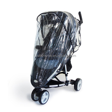 2015 en 1888 approved certificate aluminum child stroller baby jogging strollers with organizer