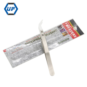 Ceramic Tweezers Replacement Tips For Repair Electronic Cigarette