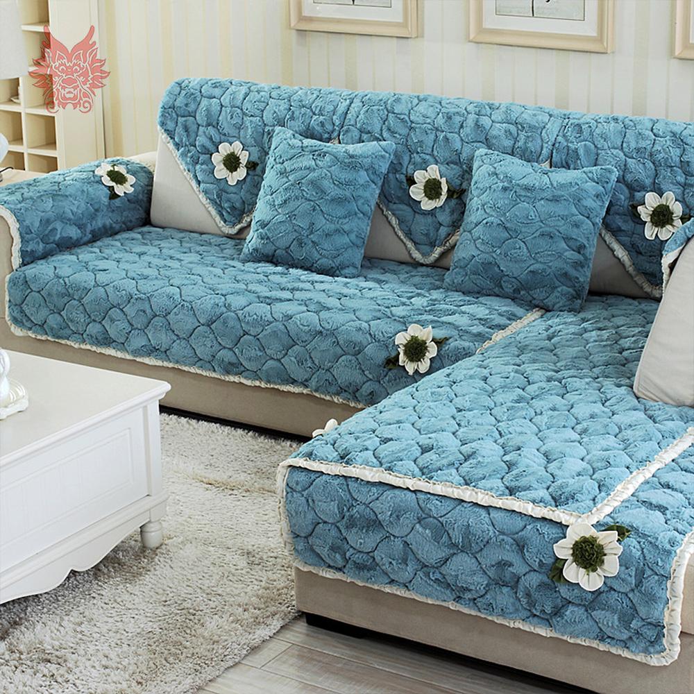 online kaufen gro handel lange sofa hussen aus china lange sofa hussen gro h ndler. Black Bedroom Furniture Sets. Home Design Ideas