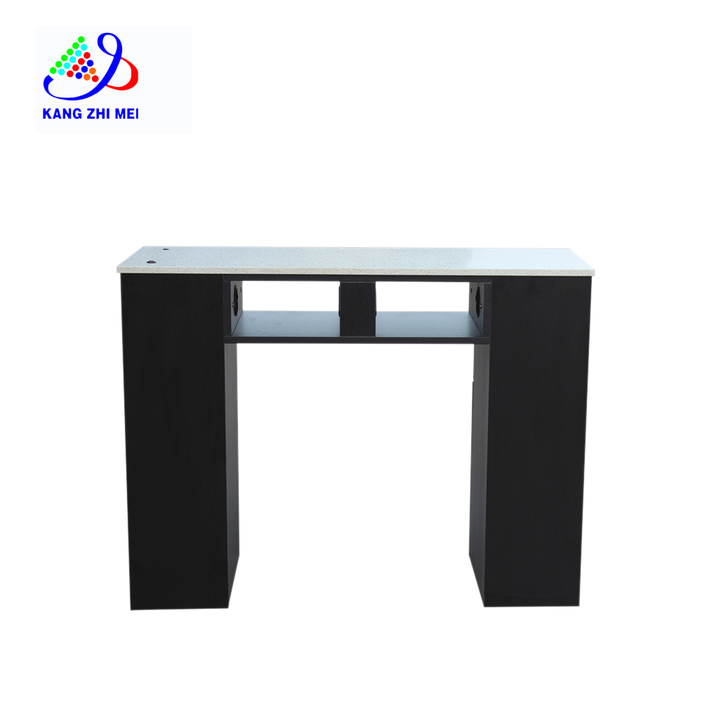 nail salon manicure table gel nail polish portable nail tables