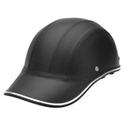 High quality Newest types of british fast fashion sport helmet motorcycle