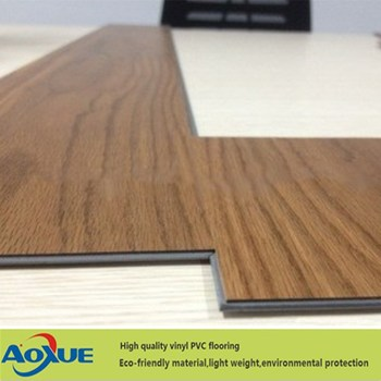 Good Price Eco Friendly Pvc Vinyl Flooring With Dibt Certification - Are vinyl floors good