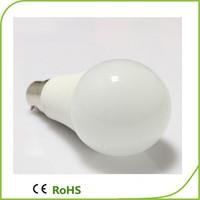 Best price 12v dc led light bulb 7w 8w 9w equivalent