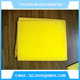 Hot Selling Oil Absorbent Mats Polypropylene Melt Blown Nonwoven Fabric(Face Mask Material)