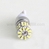 /product-detail/auto-parts-194-t10-3014-w5w-smd-led-car-led-tuning-light-60164092269.html