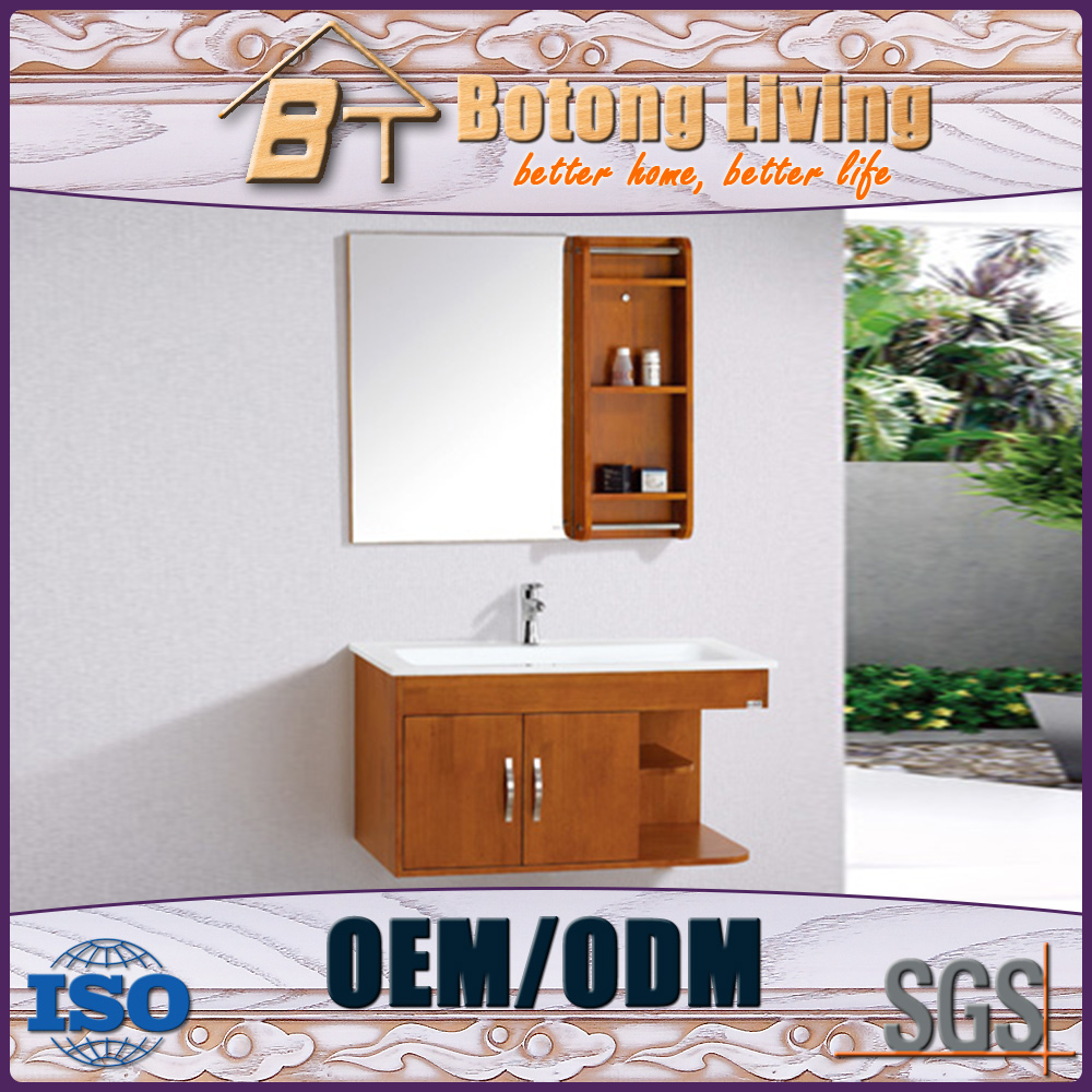 Bathrooms Egypt, Bathrooms Egypt Suppliers and Manufacturers at ...