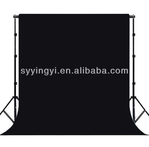 3m/1.6m Photographic equipment background no woven backdrops