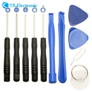 cellphone tools,38 in 1 laptop mobile phone repair tools kit