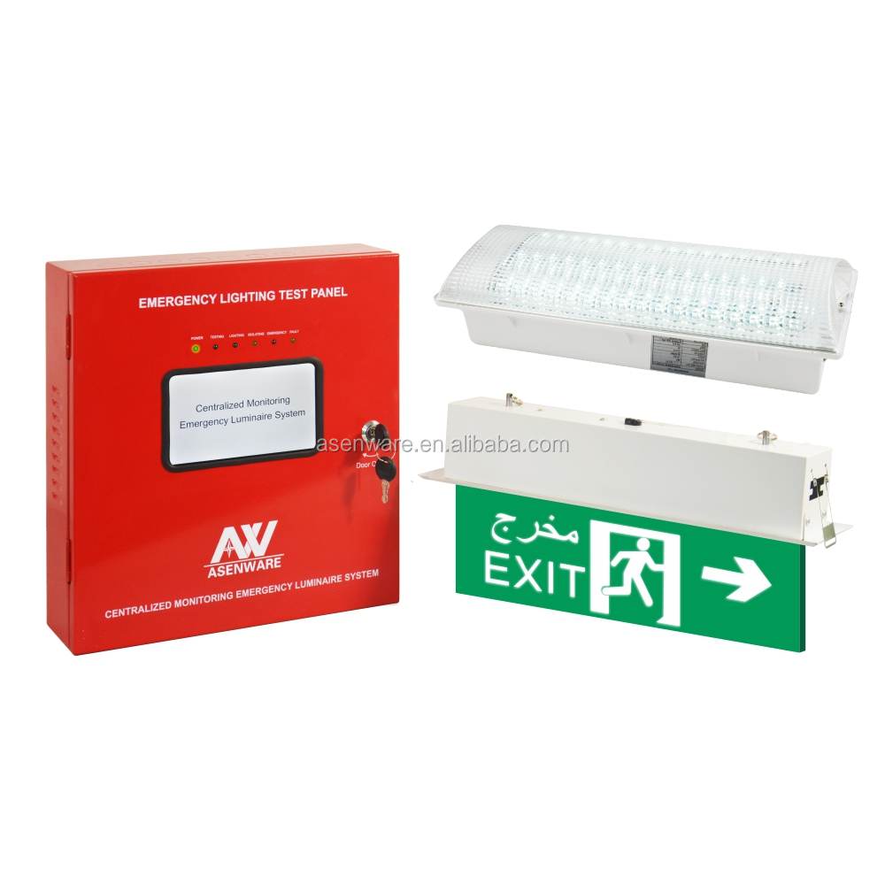 Sanyo Emergency Light, Sanyo Emergency Light Suppliers and ... for Led Rechargeable Emergency Light With Remote  587fsj