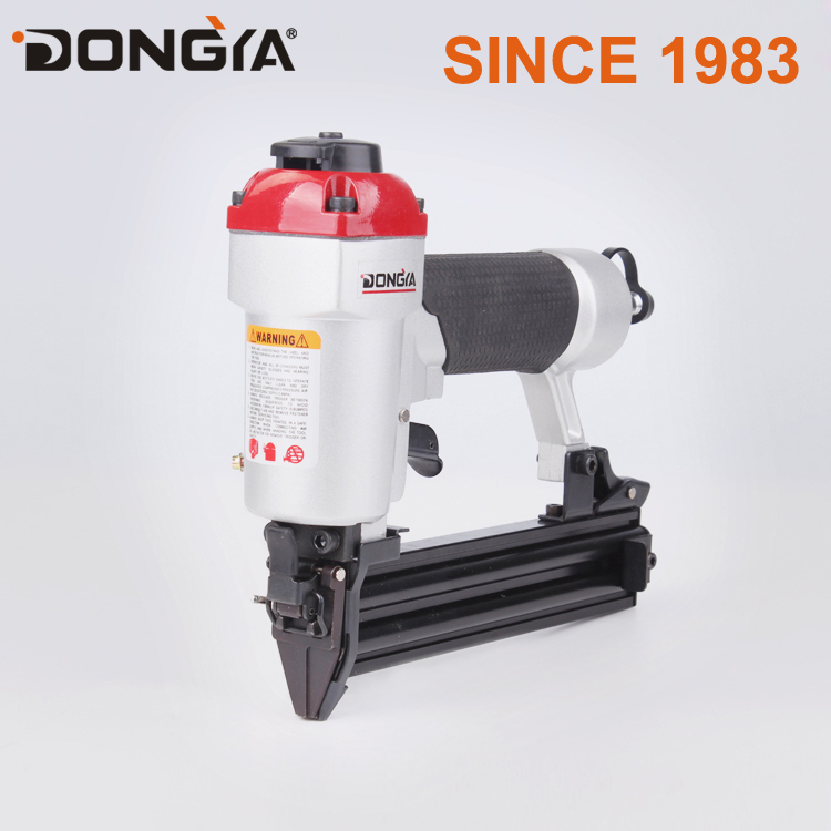 power tools brand names. for furniture fixed brand name power tools - buy tools,brand product on alibaba.com names