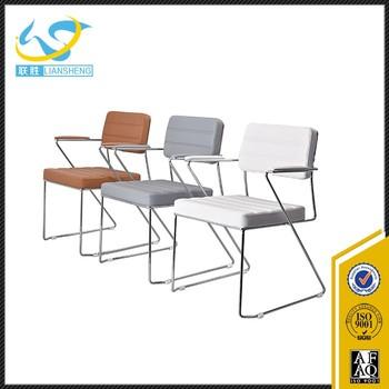Ergonomico stabile visitatore sedile posti a sedere fisso for Reception da ufficio