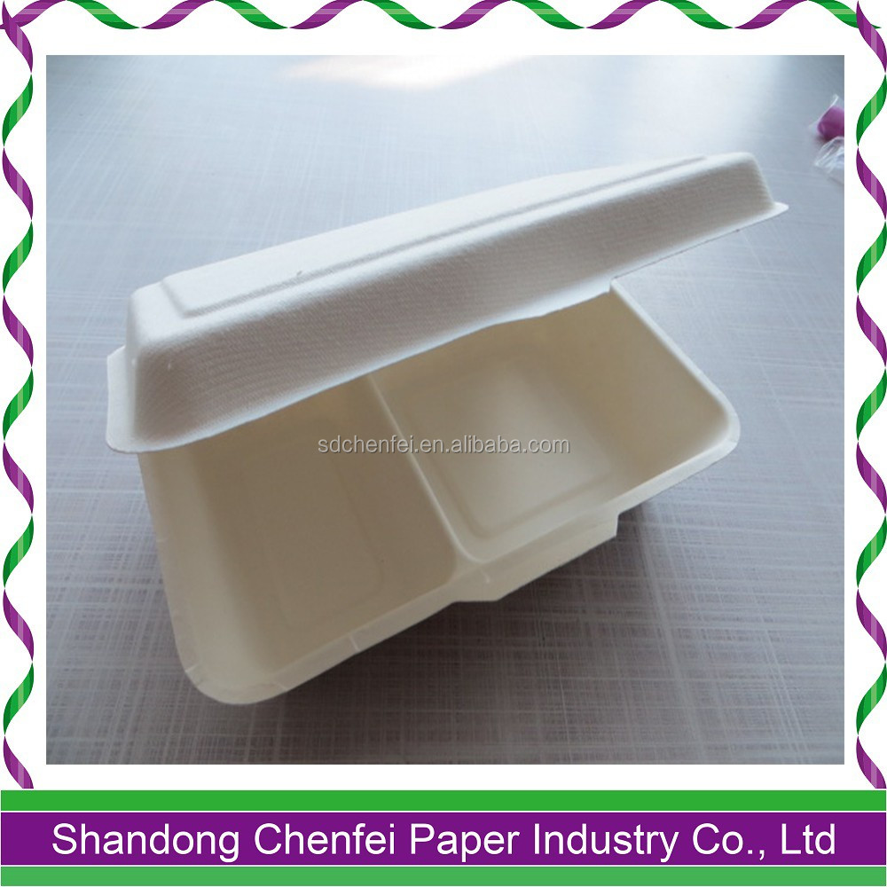 custom paper napkins and plates If you're looking for top quality and newest decorative paper plates or are looking for the best quality custom paper napkins or  red paper plates, napkins and.