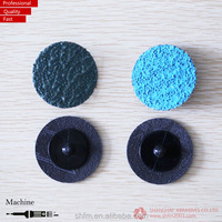 Top Quality Quick Change Disc Tool